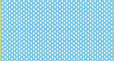ПЦ-3502-2112 полотенце 70х130 махр п/т Cordiale цв.10000 купить оптом и в розницу