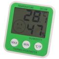 Термометр электронный DC108 (-40 +50 С) купить оптом и в розницу