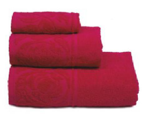 ПД-2701-02058/305 полотенце 30x70 цв.1031 купить оптом и в розницу