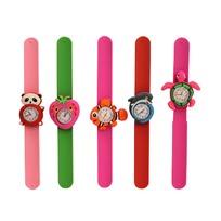 Часы детские наручные 141-1204G купить оптом и в розницу
