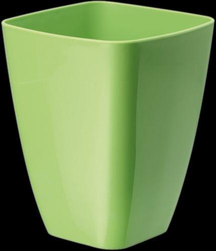 Кашпо для орхидеи 13 квад. 1,5л.св-зел *10 Form plastic купить оптом и в розницу