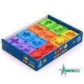 Логич.игрушка Хитробоксики-мини 854 Норд купить оптом и в розницу