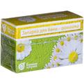 Запарка для бани ″Цветки ромашки″, 20 фильтр-пак. 30015 купить оптом и в розницу