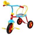 Велосипед 3-х Томас и его Друзья Т58444 купить оптом и в розницу