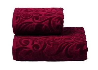 ПЦС-2601-2533 полотенце 50x90 махр  цв.230 купить оптом и в розницу