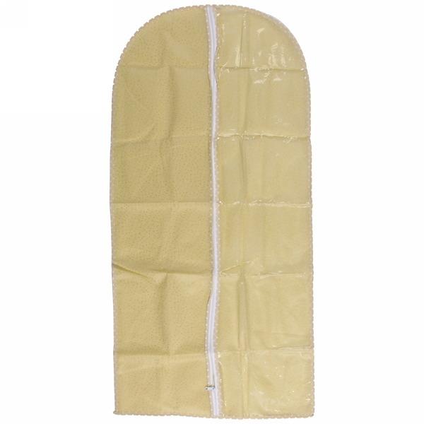 Чехол для одежды 60х125 927 купить оптом и в розницу