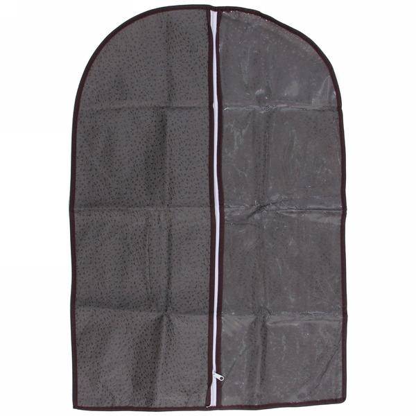 Чехол для одежды 60х90 270 купить оптом и в розницу