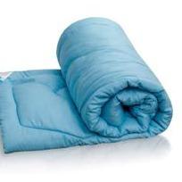 Одеяло 172х205 лебяжий пух/пэ(о/и) Василиса О/21 РБ купить оптом и в розницу