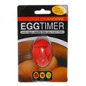Таймер-индикатор для варки яиц Egg timer купить оптом и в розницу