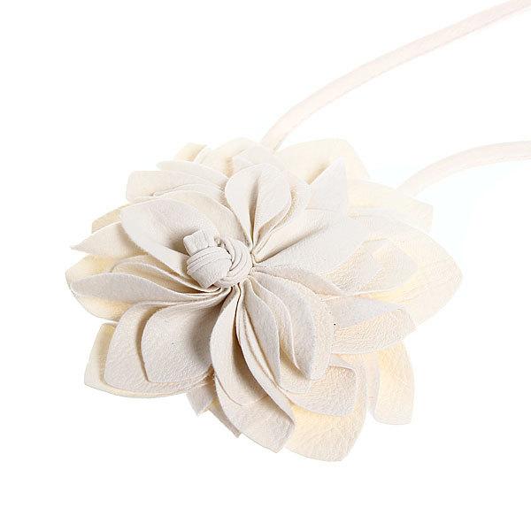 Ремень женский эко-кожа ″Flower″, цвет микс 130см купить оптом и в розницу