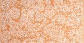 ПЦС-3502-2486 полотенце 70x130 махр Navetta цв.10000 купить оптом и в розницу