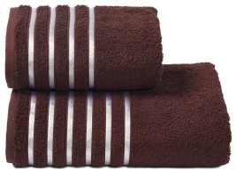 ПЦ-2601-2537 полотенце 50x90 махр г/к Tepparella цв.363 купить оптом и в розницу