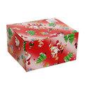 Чайник керамический 250мл ″Дед Мороз″ купить оптом и в розницу