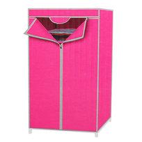 Система хранения для одежды шкаф 8864 75х45х145 купить оптом и в розницу