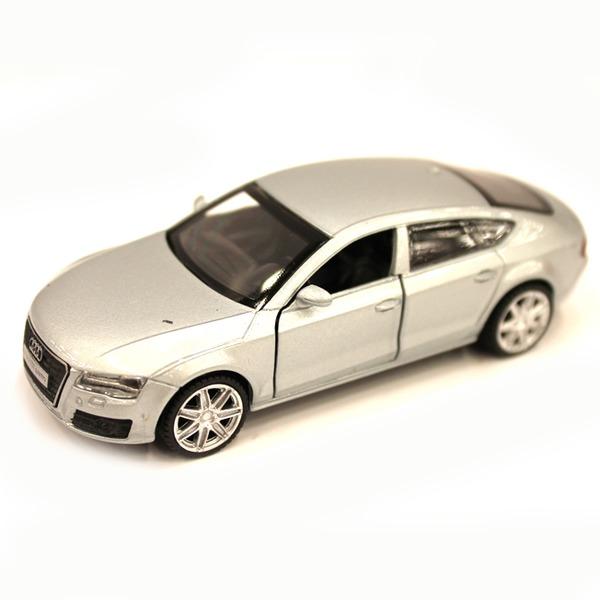 Модель AUDI A7 1:43 102044/67306 купить оптом и в розницу