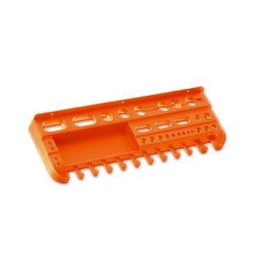 Полка для инструмента REEF 47,5 см оранжевый * 22 купить оптом и в розницу