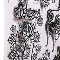 Наклейка декоративная интерьерная ″Декор комнаты Полет фантазии 2″ 6видов MX-E купить оптом и в розницу