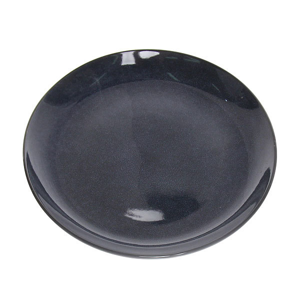 Тарелка керамическая ″Фисташки″ 20см купить оптом и в розницу