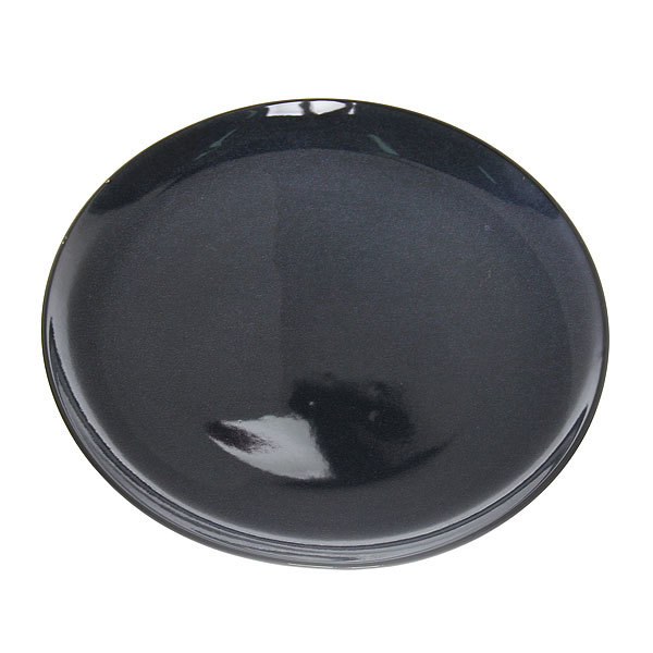 Тарелка керамическая ″Фисташки″ 27 см А430 купить оптом и в розницу