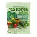 Стимулятор Завязь 10 гр овощная купить оптом и в розницу