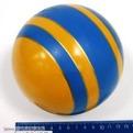 Мяч 125 С21ЛП (25 уп) б/рис купить оптом и в розницу