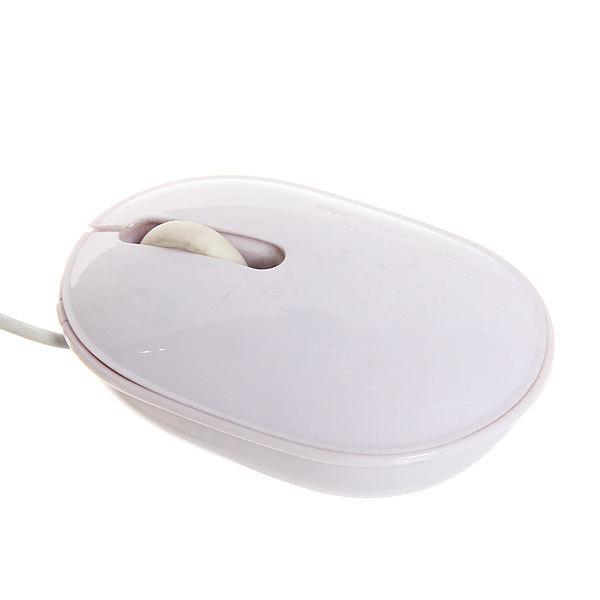 Мышка для компьютера USB ″SOAP″ купить оптом и в розницу