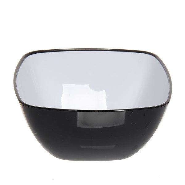 Салатник пластиковый ″Модерн″ 350 мл IS-2018-1 купить оптом и в розницу