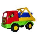Автомобиль Салют коммунальная 8984 П-Е /24/ купить оптом и в розницу