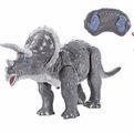Динозавр р/у 6137BNBN в кор. купить оптом и в розницу