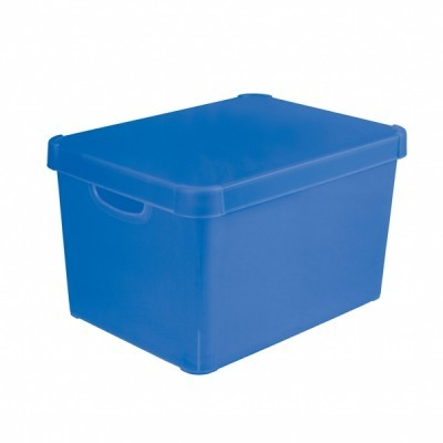 Кор.дек.STOCKHOLM L COLORS-DISNEY CARSпрозр.синий/*5шт купить оптом и в розницу