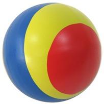 Мяч 100 С99ЛП с рис купить оптом и в розницу
