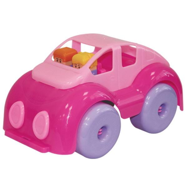 Автомобиль джип Сигма 1/8 31118 купить оптом и в розницу