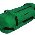 Сэндбэг на 15 кг LECO гп037002 купить оптом и в розницу