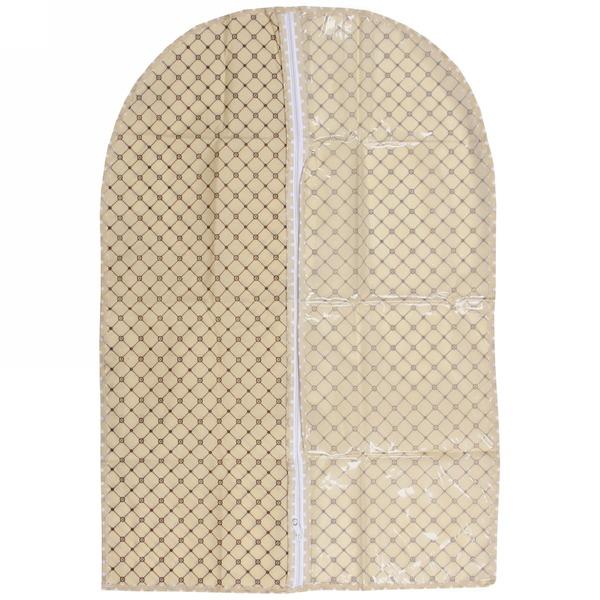 Чехол для одежды 60х90 579 купить оптом и в розницу