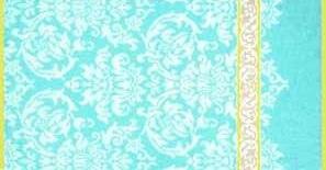 ПЦ-2602-2204 полотенце 50x90 махр п/т Colombino цв.10000 купить оптом и в розницу