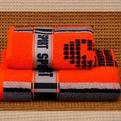 ПЦ-2602-891 полотенце 50x90 махр п/т PRIMA цв.10000 купить оптом и в розницу