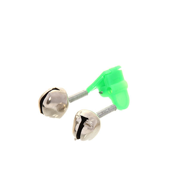 Сигнализатор клева бубенчик 1 шт купить оптом и в розницу