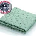Одеяло 200х220 Бамбук/тик(м/и) Василиса О/64 РБ купить оптом и в розницу