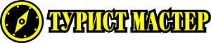 РЦ «Восток» - Центр оптовой торговли, оптовая база, оптовый интернет ... f8375741182