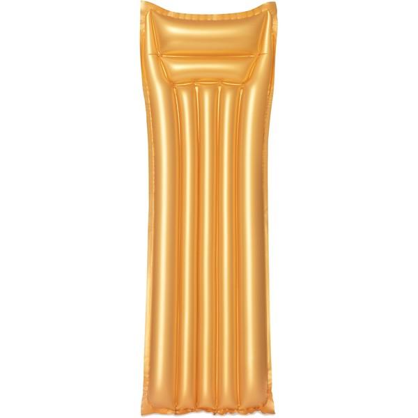 Матрас пляжный 183*69 см Gold Bestway (44044)