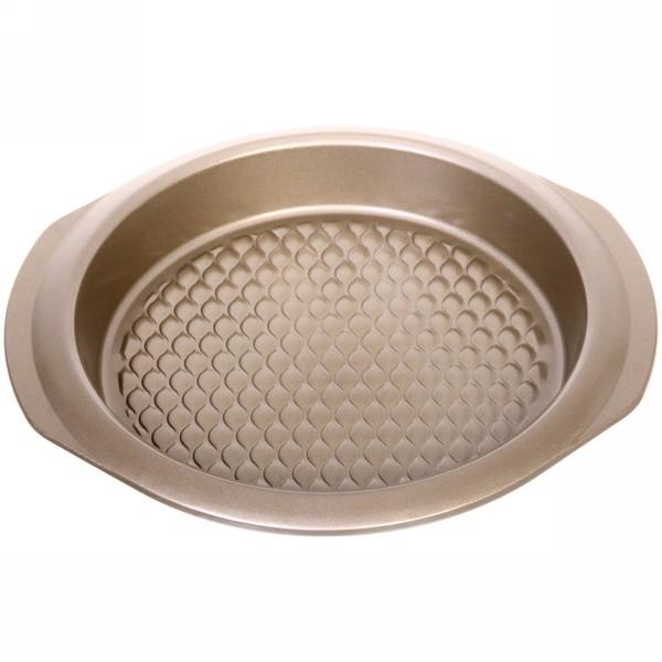Форма для выпечки металлическая