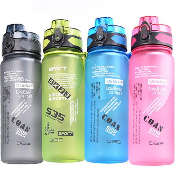 Бутылка для воды спортивная купить в томске дисконт женского белья