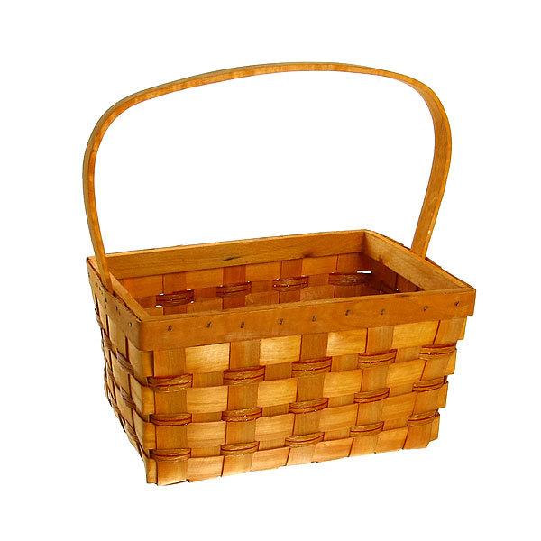 картинка пустой корзинки для овощей его съемок